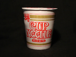 http://4.bp.blogspot.com/_htMBFfRidsE/THVQbyjRZCI/AAAAAAAACMU/qXTVx2eWqi4/s1600/cup_noodle1.jpg