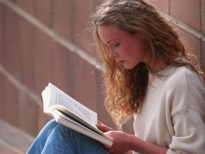 the voice you hear when you read silently When you read, do you hear the words in your mind or even subconsciously say them under your breath break this one habit, called subvocalization, and you can double or even triple your reading.