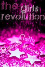 The-Girls-Revolutiion!