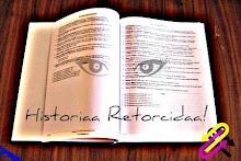 Historiaa Retorcidaa!