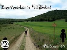 VillaaBolas!