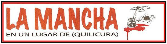 quilicura latin singles Quilicura is located about 12 km from santiago's international airport and is served by the américo vespucio norte highway as well as the pan-american highway.