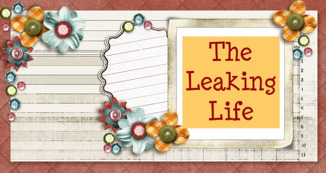 The Leaking Life