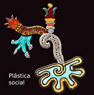 Plástica social