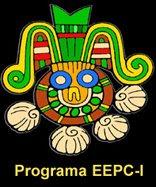 Programa EEPC-I