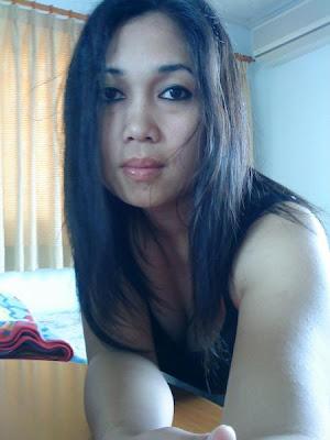 Asian Sexy Girl: Memek Abg Belum Berbulu | Abg ML gadis ...