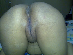 South Indian Aunties Nude