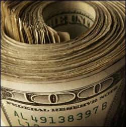 [pic_money_roll.jpg]