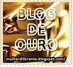 """sementeira: Prémio """"Blog de Ouro"""" // À Margem"""