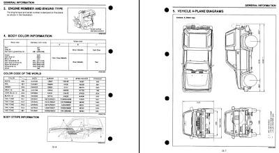 Suzuki Engine In A Sm Car