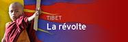 Moines bouddhistes tibétains