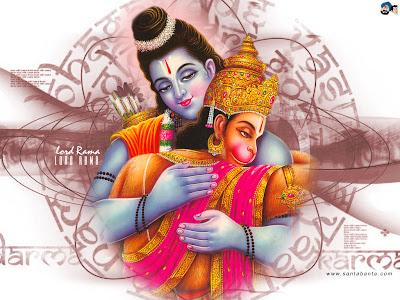 lord rama wallpapers. Lord Rama Wallpapers
