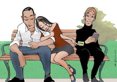 la infidelidad y la mujer PRE_cornudos.jpg_874778526