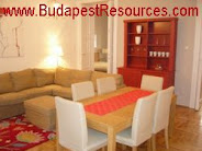 Coming to Budapest? Check these vacation rentals.