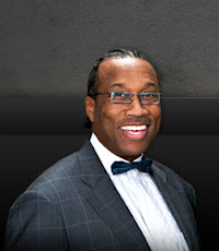 HON. JOHN WILEY PRICE - SUPPORTER
