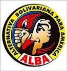 Alianza Bolivariana