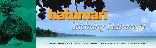 Hatumari