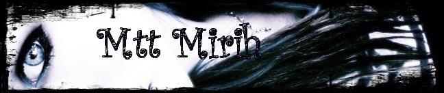 MttMirih