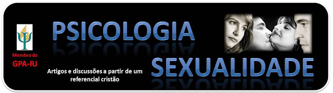 Virgilio Nascimento  *************************  Psicologia & Sexologia