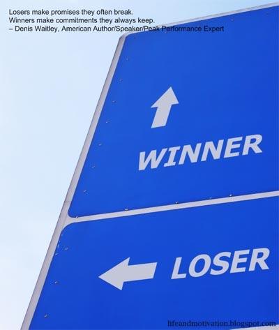 http://4.bp.blogspot.com/_huVZg_udRsE/S_U0-toG6GI/AAAAAAAABHQ/QgSNunrtDZw/s1600/winner_vs_loser1.jpg