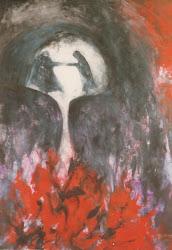 ... y abrió el pozo del abismo (Apocalipsis Cap. 9:2).