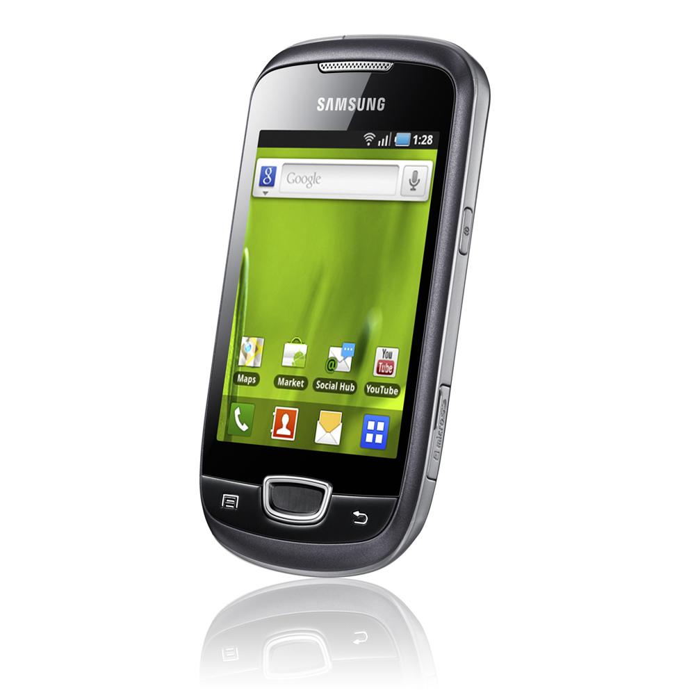 Android , Moviles , Samsung No hay comentarios :