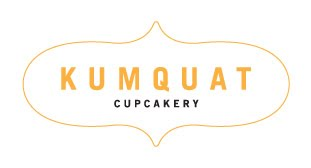 Kumquat Cupcakery