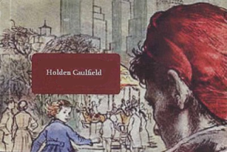 holdens relationship with phoebe A list of all the characters in the catcher in the rye the the catcher in the rye characters covered include: holden caulfield , ackley, stradlater, jane gallagher , phoebe caulfield, allie.
