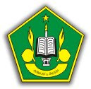 Blog Scouts Madrasah Aliyah Negeri 6 Jakarta Timur, Indonesia. Scouts are on the basis of Allah religion and in a separate unit between men and women