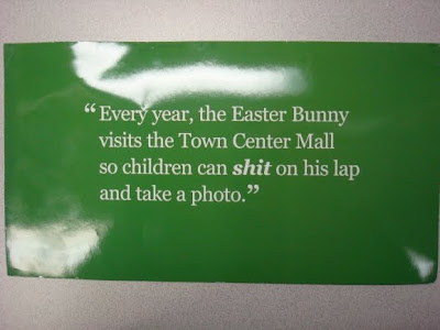 funny quotes happy bunny. happy bunny birthday quotes.