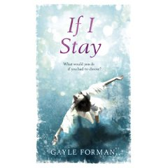 [if+i+stay]