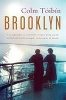 [Brooklyn]