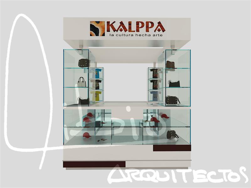 Libioarquitectos arquitectura dise o de interiores - Modulo diseno de interiores ...