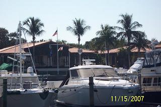 Sarasota Yacht Club >> M V Island Hopper S Log Sarasota Yacht Club Sarasota Fl To