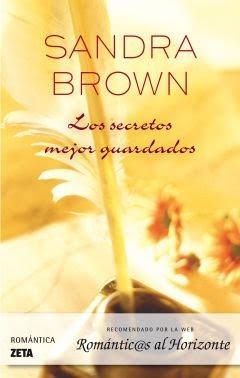 Novelas de AMOR-ODIO Los+secretos+mejor+guardados