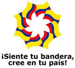 Colombia - Página 3 Bandera_colombia