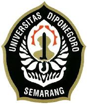 Undip Semarang
