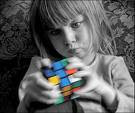 Menyelesaikan Rubik