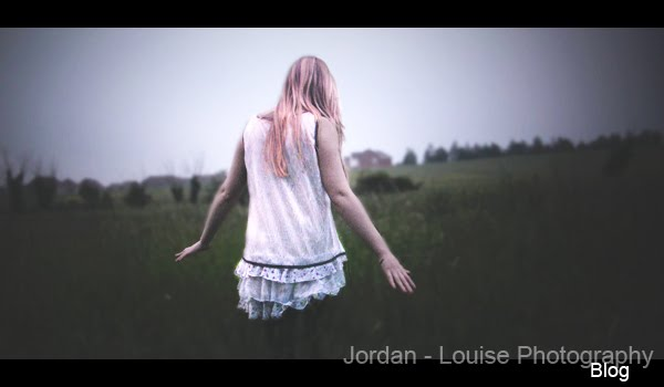 Jordan - Louise Photography Blog