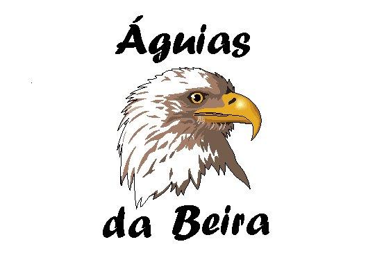 ÀGUIAS DA BEIRA