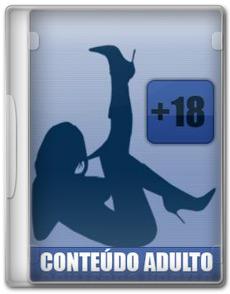 ... 18 kB · jpeg, Download Brasileirinhas – Kid Bengala e Suas Ninfetas