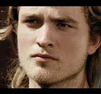 ring of the nibelungs 2004 430 75 A Star is Born: A Look at Rob Pattinsons Film Career To Date