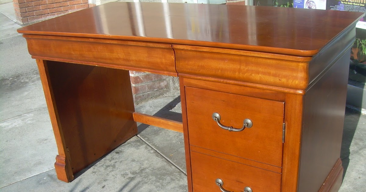 uhuru furniture collectibles sold fancy computer desk
