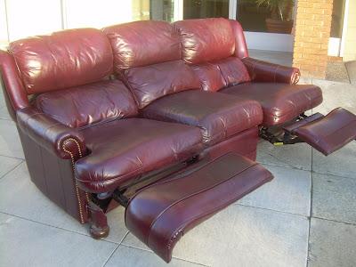 Top Livingroom Decorations Photolarge Comfortable