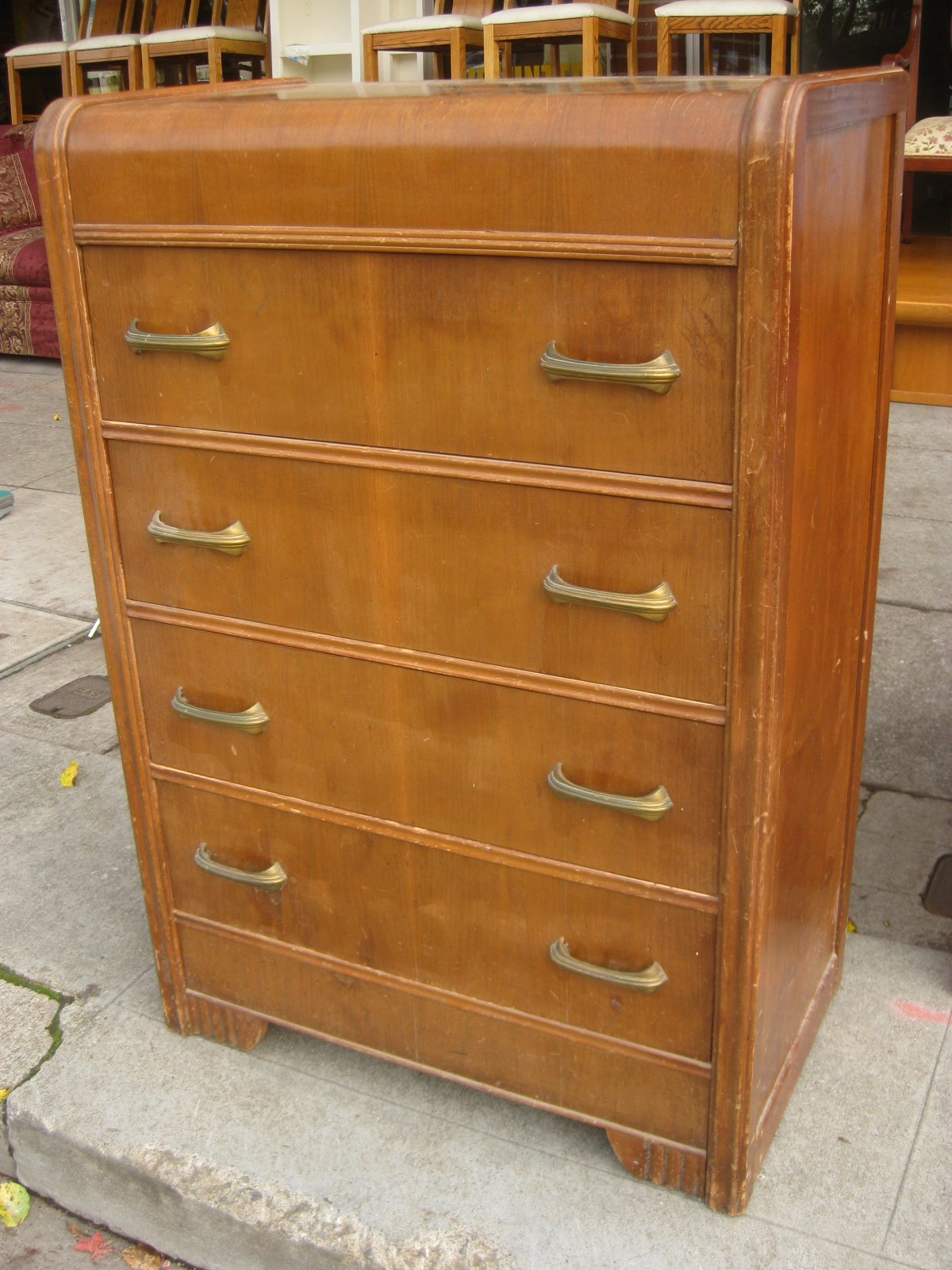Donate Bedroom Furniture UHURU FURNITURE COLLECTIBLES