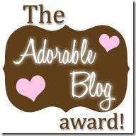 Unser erster Award........