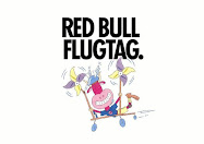 Flugtag