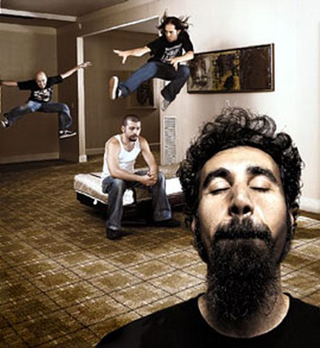 Đ213ППЧ К�208�Ч system of a down full discography