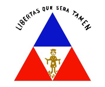 [Imagem: 354px-Flag_Minas_Conspiracy_svg.png]