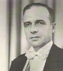 S.A.I.R., o Senhor Dom Pedro Henrique